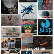 301 Design